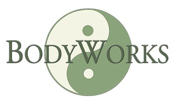 Body Works - Orangeville Massage