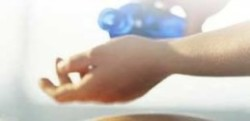 orangeville massage